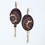 stellaire-boucles-d-oreilles-ovales-150