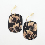 boucles-d-oreilles-rectangle-ginkgo
