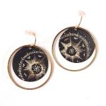 stellaire-boucles-d-oreilles-cercle